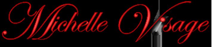 Michelle Visage - Official Site!